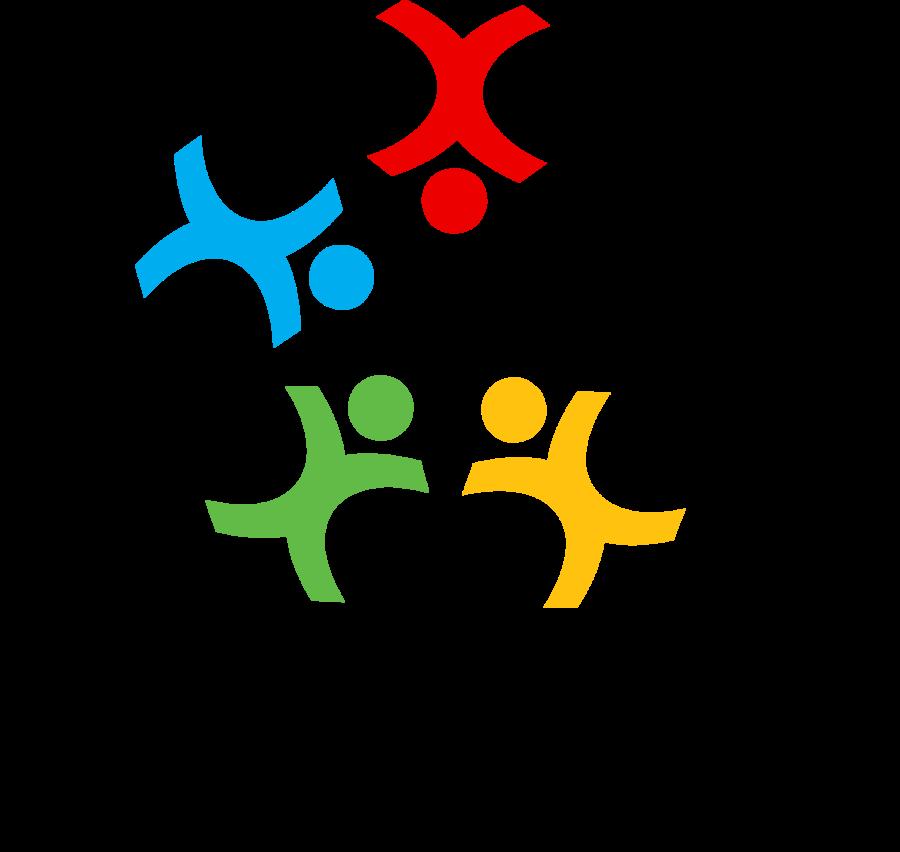 WonderboyZ Logo